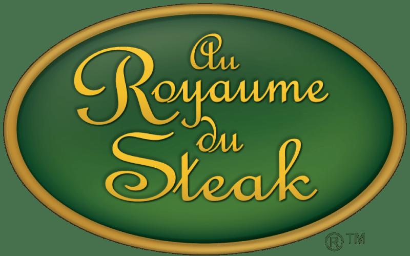 Royaume-du-Steak_salade_recette-4