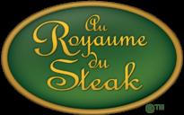 Au Royaume du Steak